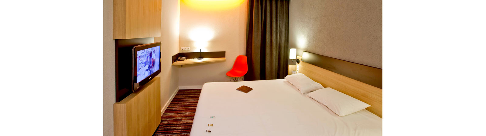 hotel-restaurant-tours-chambre