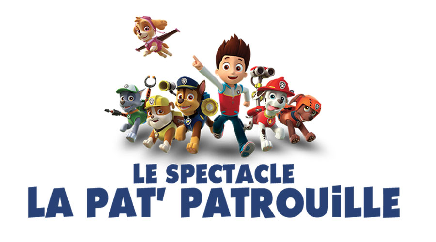 hotel kyriad tours sud chambray les tours spectacle pat patrouille