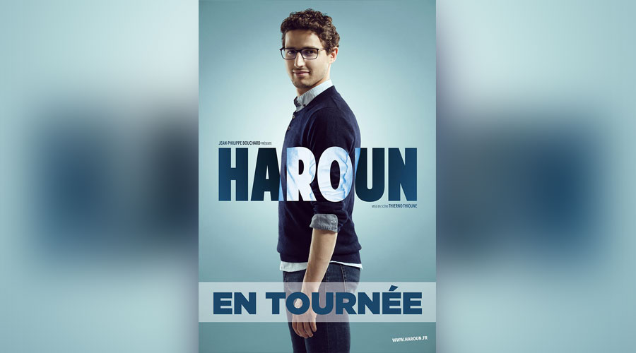 hotel kyriad tours spectacle haroun