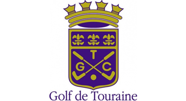 golf tourraine